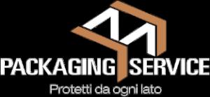 Packaging Service – Imbottiture sagomate, imballaggi industriali, polietilene espanso